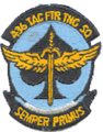 436th Tactical Fighter Training Squadron - Emblem.png