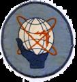 442d Bombardment Squadron - SAC - Emblem.png