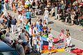 448. Wanfrieder Schützenfest 2016 IMG 1364 edit.jpg