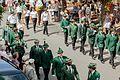 448. Wanfrieder Schützenfest 2016 IMG 1475 edit.jpg