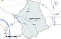 45-Aillant-sur-Milleron-Routes.png