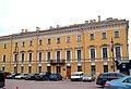 457. Санкт-Петербург. Дом М.Ю. Виельгорского.jpg