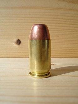 45GAP Glock Automatic Pistol 002.jpg