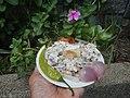 4776Cuisine food of Bulacan 51.jpg