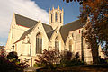 48249 Onze Lieve Vrouwekerk Dendermonde.jpg