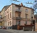 4 Tekhnichna Street, Lviv (01).jpg