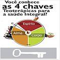4 chaves Teoterápicas.jpg
