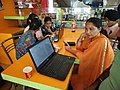 4th Punjabi Wikisource workshop Khanna (1).jpg