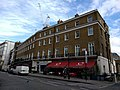 5-12, William Street W1.jpg