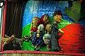 5.8.16 Mirotice Puppet Festival 125 (28714965181).jpg