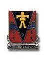 509th Abn Inf crest.jpg