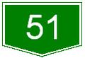 51-es főút.png