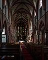 518089 De Mortel R.K. Kerk van Sint Antonius Abt.jpg