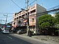 5511Malabon Heritage City Proper 04.jpg