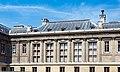 58964-Paris (36820420833).jpg