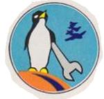 58 Materiel Sq emblem.png