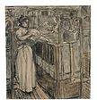 5 Gieterij, Jan Toorop, Kaarsenfabriek Gouda.jpg
