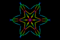 6-fold rotational and reflectional symmetry 20121231 220922.png