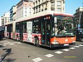 6203 TMB - Flickr - antoniovera1.jpg