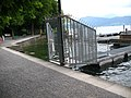 6235 - Luzern - Dock gate.JPG