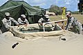 630th QM Detachment provides Camp Phoenix with water 140607-A-TE473-003.jpg