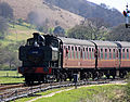 6430 at Carrog Station (1).jpg