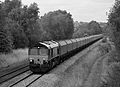 66177 , Lower Pilsley.jpg