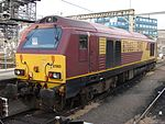67003 at Kings Cross.jpg