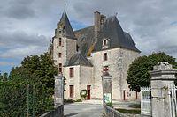 675 - Château - Neuvicq le Château.jpg