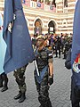 69 Cdo Officer 56th NDP.JPG