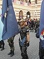 69 Cdo Officer 56th NDP.JPG