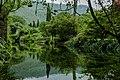 6 - Monumento naturale Giardino di Ninfa.jpg