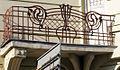 6 Chajkovskoho Street, Lviv (1).jpg
