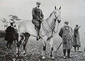 6th Earl of Sefton, Master of the Horse, 1905 photograph from The Bystander.png