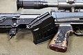 7,62x54 снайперская винтовка СВУ-А 37.jpg
