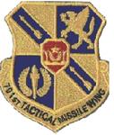701 Tactical Missile Wing emblem.png