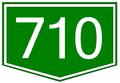 710-es főút táblája.png
