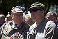 71st anniversary of D-Day 150604-A-BZ540-007.jpg