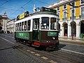 722 Carris - Flickr - antoniovera1.jpg