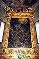 7362 - Milano - S. Maria della Passione - Cappella S. Franc. - Cam. Procaccini (attr) - S. Francesco stimmatizzato - Foto Giovanni Dall'Orto, 26-Feb-2008.jpg