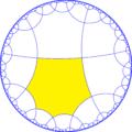 742 symmetry zz0.png