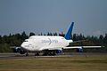 747 LCF (32597945365).jpg