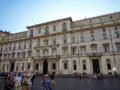 75 Piazza Navona.PNG
