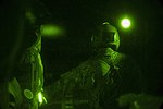75th Expeditionary Airlift Squadron Conducts Air Drop 170719-F-ML224-0599.jpg