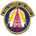 764th Radar Squadron - Emblem.png