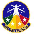 782 Test Sq emblem.png