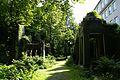 78viki Cmentarz żydowski na Ślężnej. Foto Barbara Maliszewska.jpg