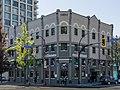 791 Pandora Avenue, Victoria, British Columbia, Canada 22.jpg