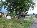 7957 Verentsi, Bulgaria - panoramio - fari62 (10).jpg