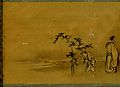 7 sages of the bamboo grove.yukinobu.wittig collection.painting-16.scan.03.of.03.left-end.jpg